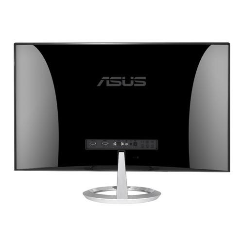 ASUS Designo MX279H-3