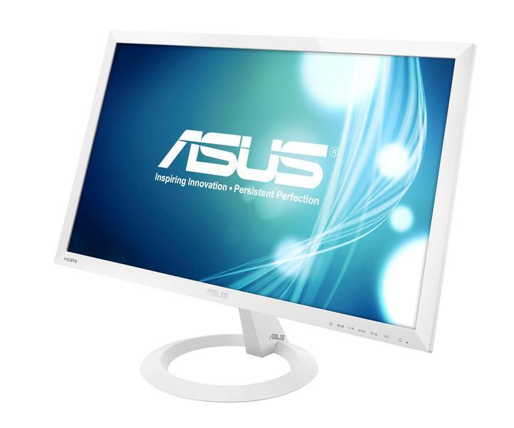 ASUS-VX238H-4