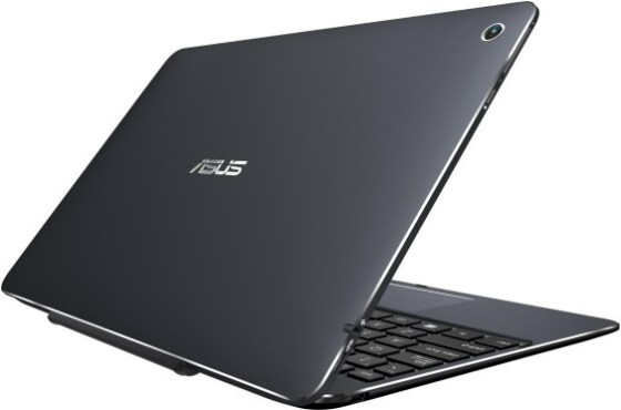 asus_transformer_book_t100_chi_back