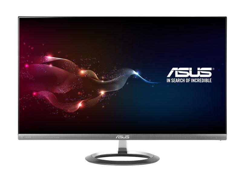 ASUS Designo MX27AQ