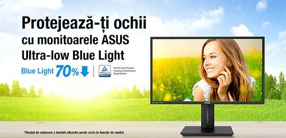 asus-ultralow-blue-light