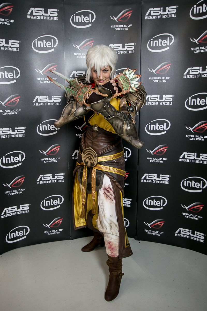 asus-dhcj2015-cosplay-0848