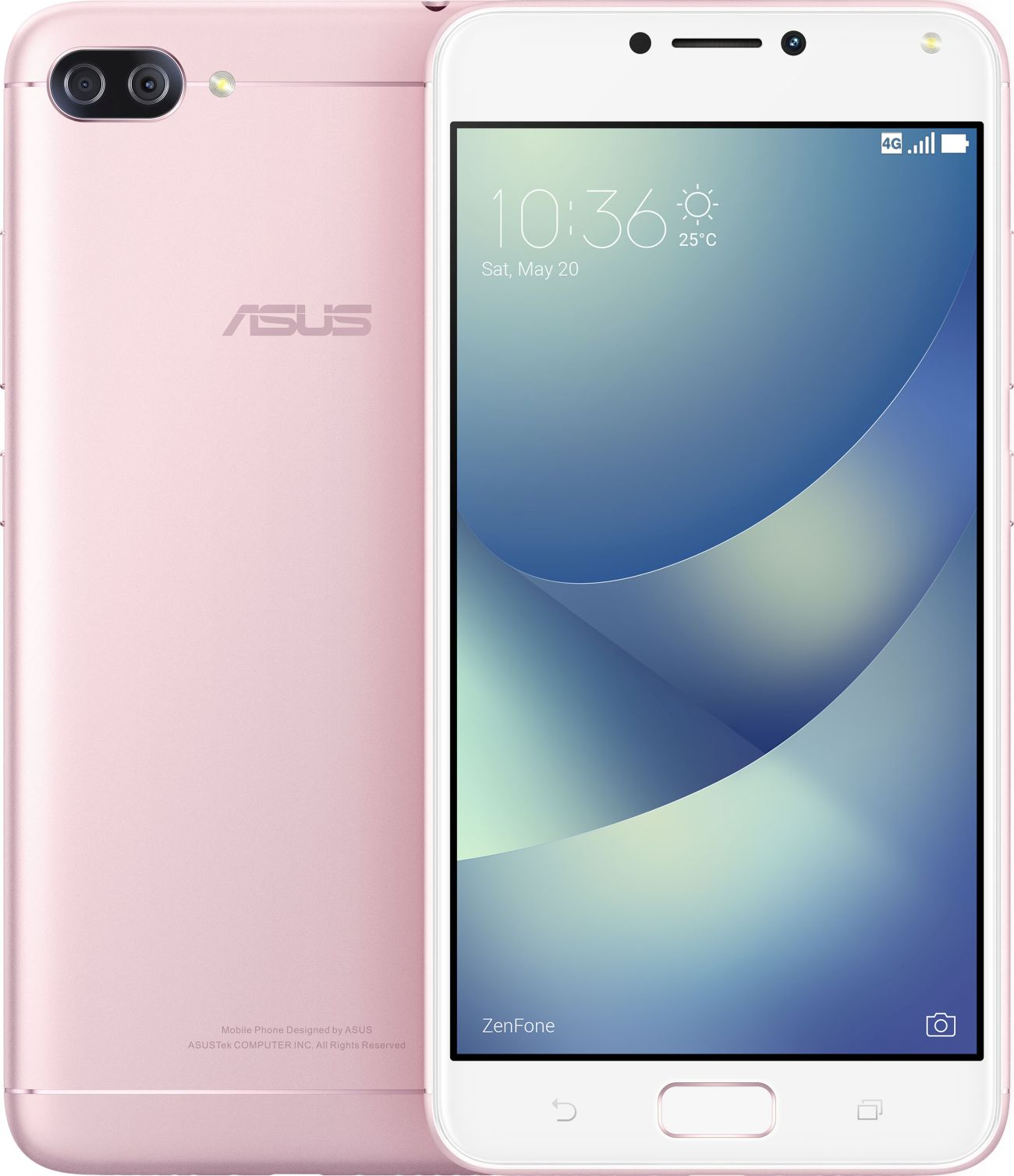 ZF4_Max_front_pink copy
