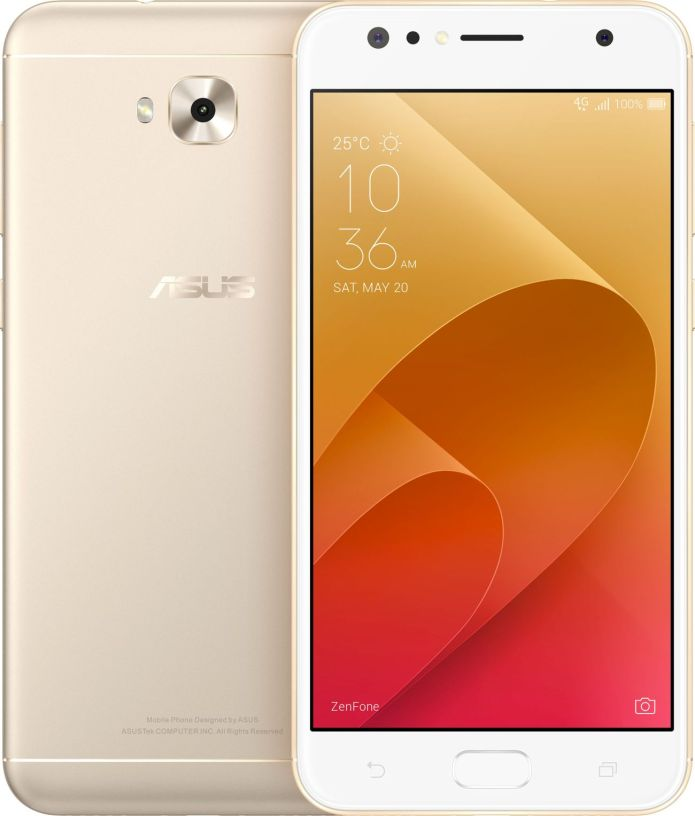 ZF4_Selfie_front_gold copy