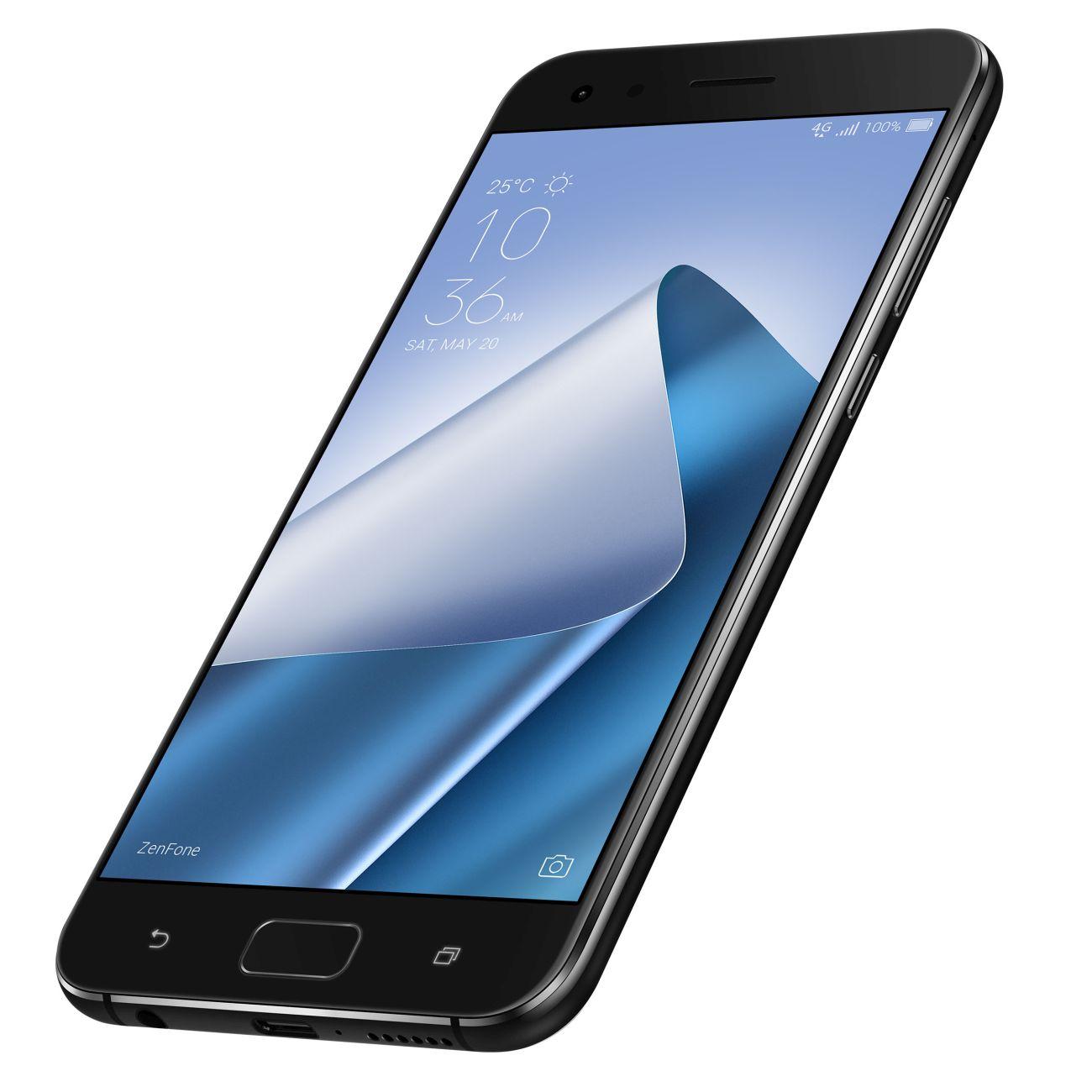 ZenFone 4 Pro_ZS551KL_Pure Black (30) copy
