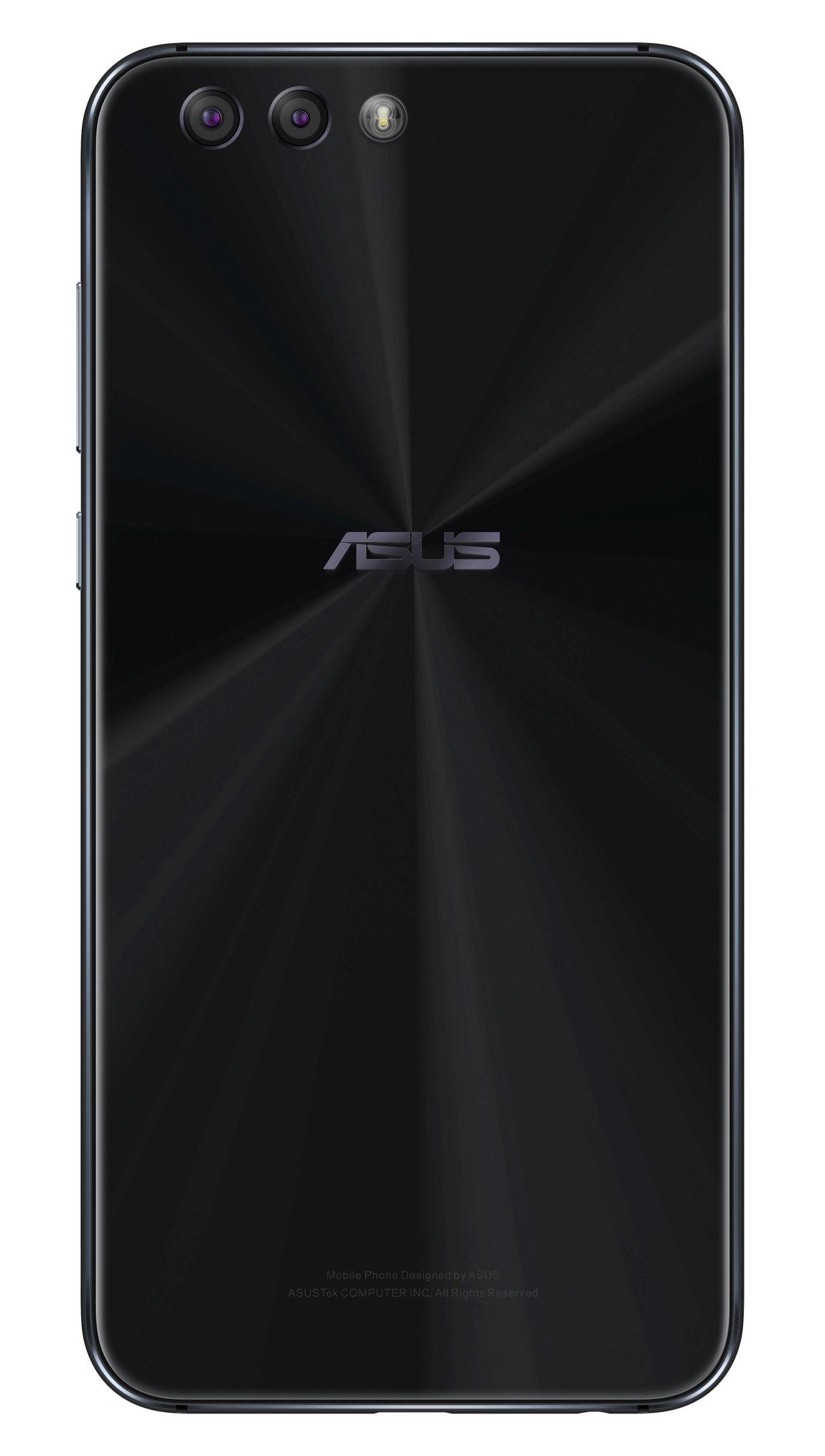 ZenFone 4_ZE554KL_Product Photo_Midnight Black_02 copy