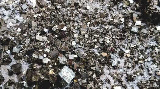 Muzeu-Minerale-Baia-Mare-Zenfone-Zoom-S-004