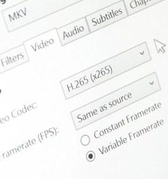 h 265 block diagram [ 2250 x 900 Pixel ]