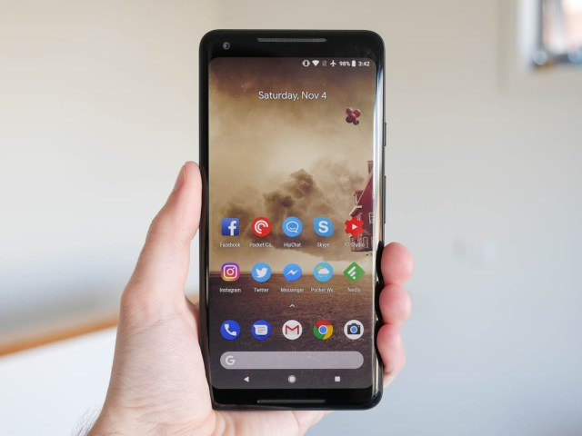 S 6 Google with its retailer Best Buy offers, you save $400 on buying Pixel 2 and Pixel 2XL