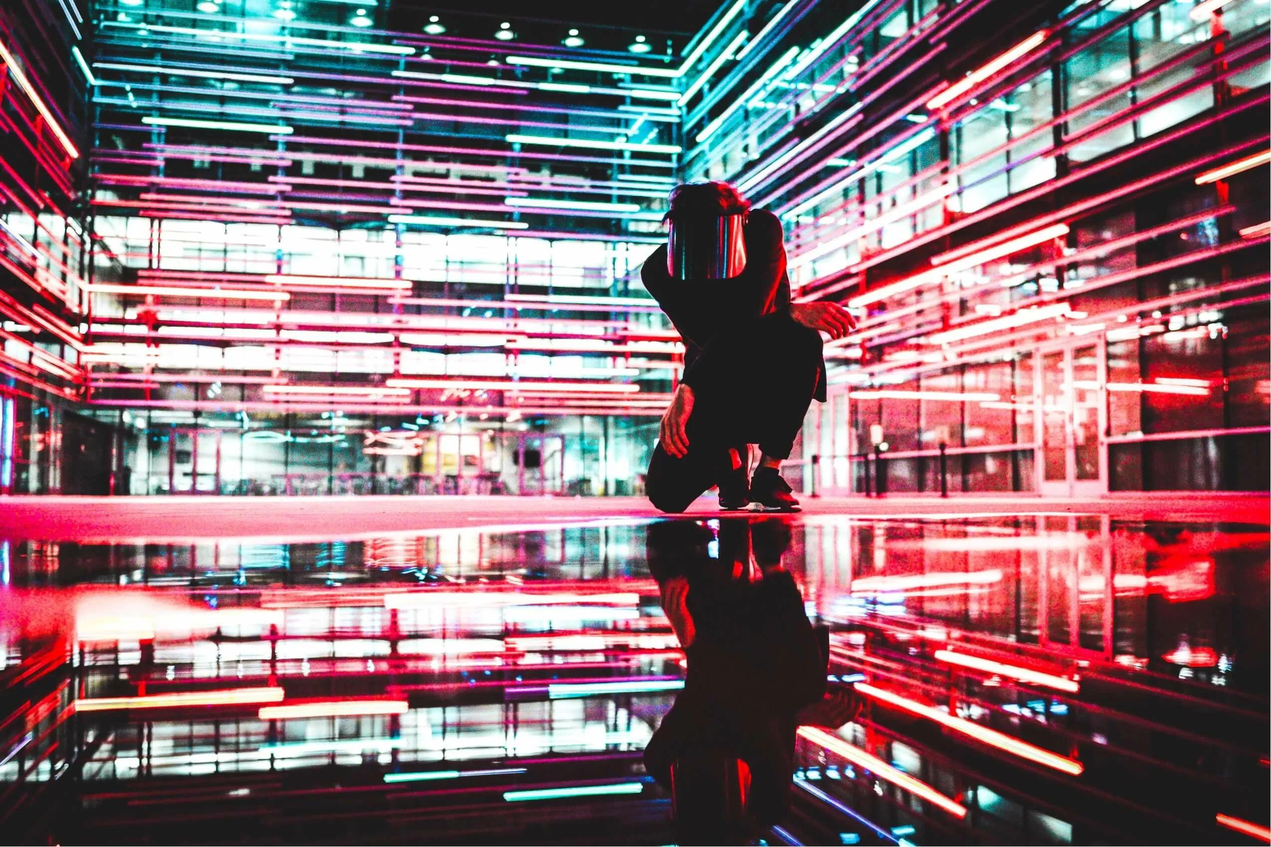 Aesthetic Girl Wallpaper 7 Tech Predictions For 2019 Techspot