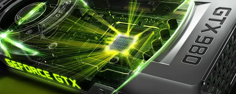 Nvidia GeForce GTX 980 Amp GeForce GTX 970 Review TechSpot