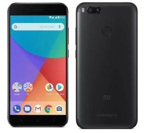 Xiaomi Mi A1 Reviews - TechSpot