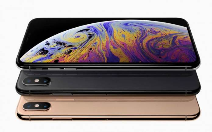 Apple Iphone Xs Max Reviews Pros And Cons Techspot