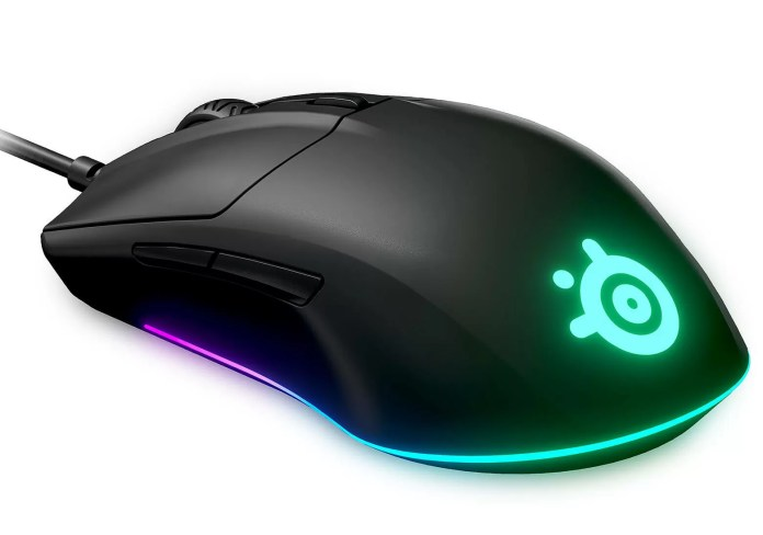 https://i0.wp.com/static.techspot.com/images/products/2020/mice/org/2020-02-20-product-8.jpg?resize=696%2C488&ssl=1