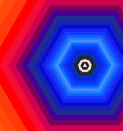 electrical plan australium [ 1200 x 804 Pixel ]