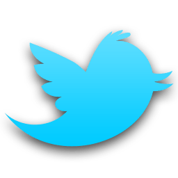 Twitter For Android 8 49 0 Download Download Free Pro Heaven32 English Software