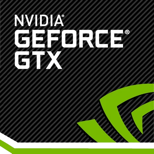 Nvidia GeForce Graphics Driver 456.71 Driver - TechSpot