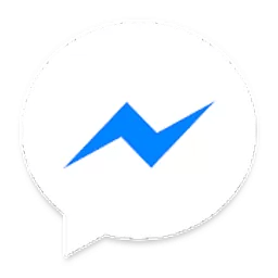 Facebook Messenger Lite For Android 95 0 0 4 Download Heaven32 English Download