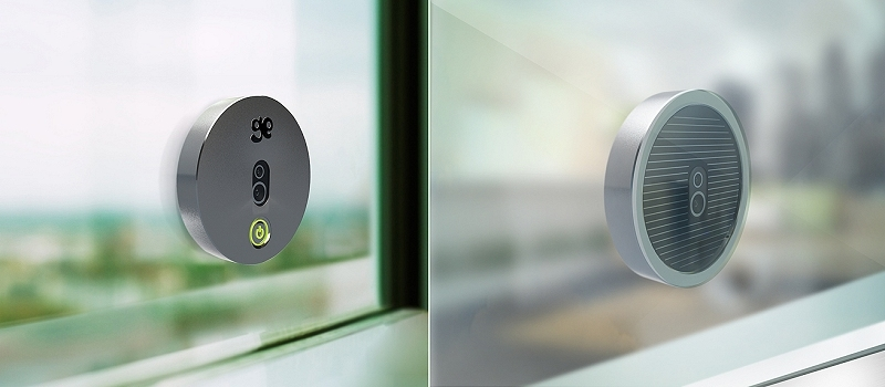 Security Home Surveillance Cameras