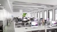 Apple Office Interior Design - Home Design