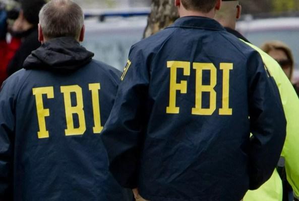 FBI Arrest Phantom Secure CEO