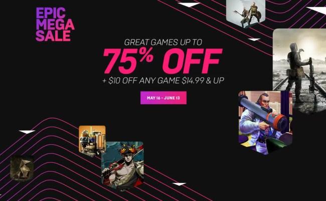Flipboard Epic Games Store Blocks User Accounts For