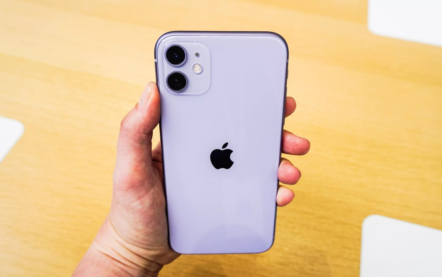 Image result for iPhone 11 - HD Images