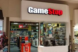 GameStop and Microsoft announce 'strategic partnership'