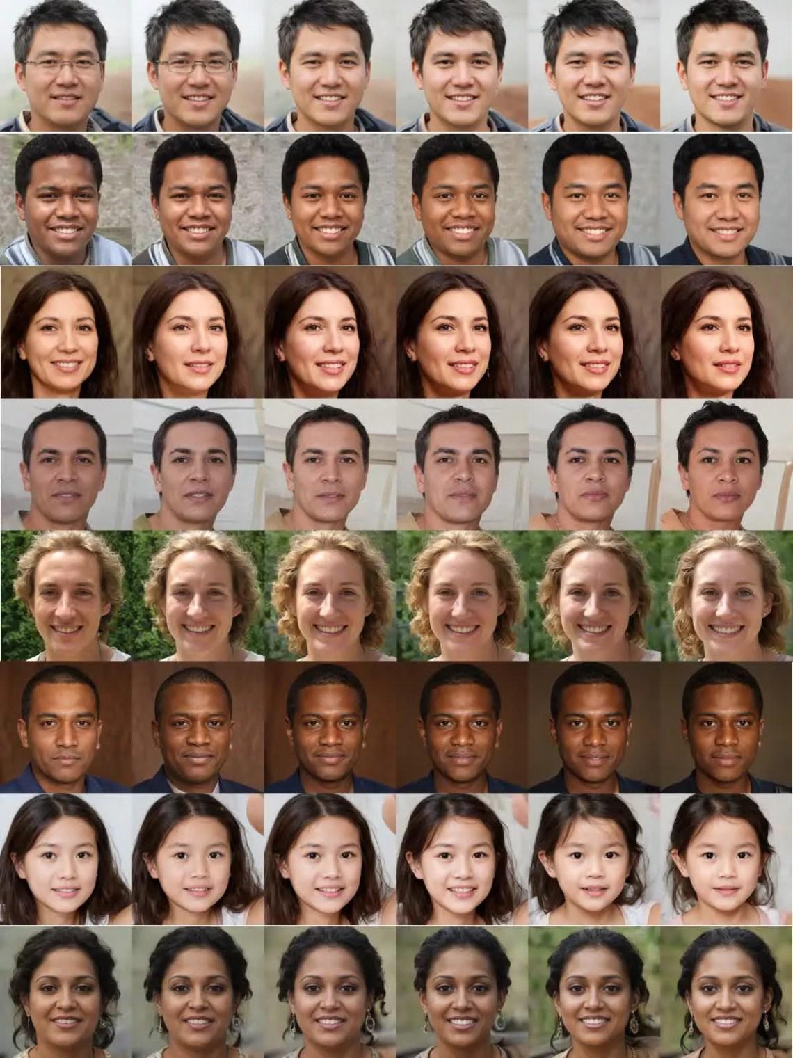 Twitter's image crop algorithm prefers younger, lighter, more feminine faces, study finds
