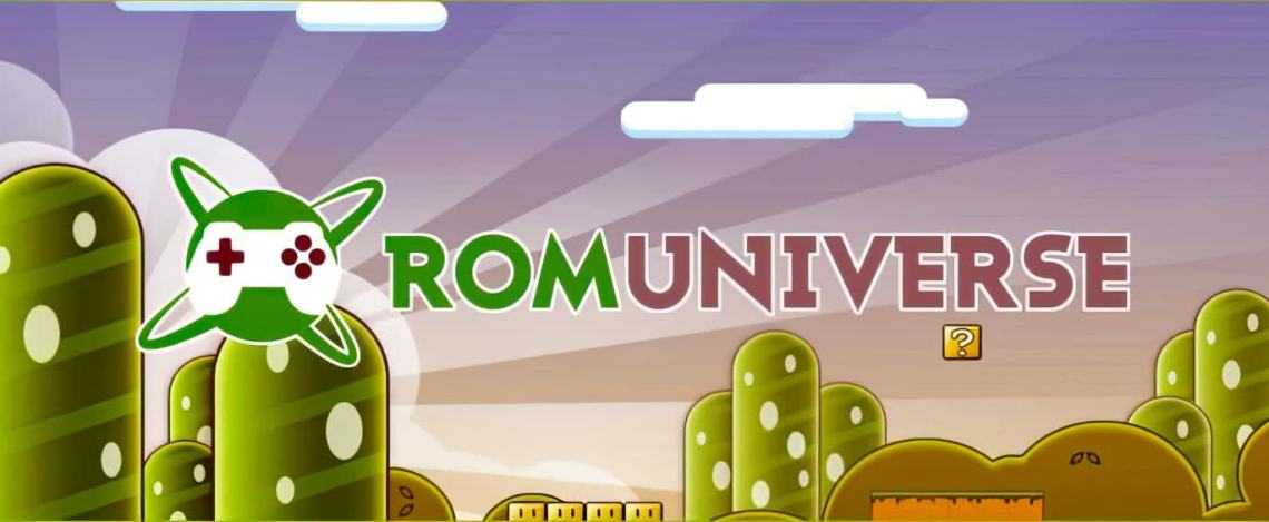 RomUniverse owner previously fined $2.1M, now ordered to destroy pirated Nintendo content