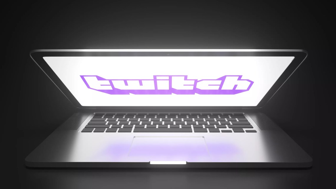 Twitch content creators will boycott the streaming platform for 24 hours over 'hate raids'