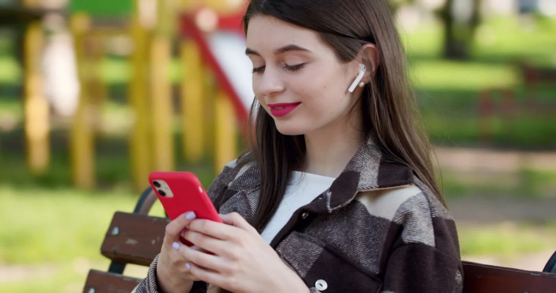 Facebook pauses Instagram Kids app, but Congress says, 'abandon' it