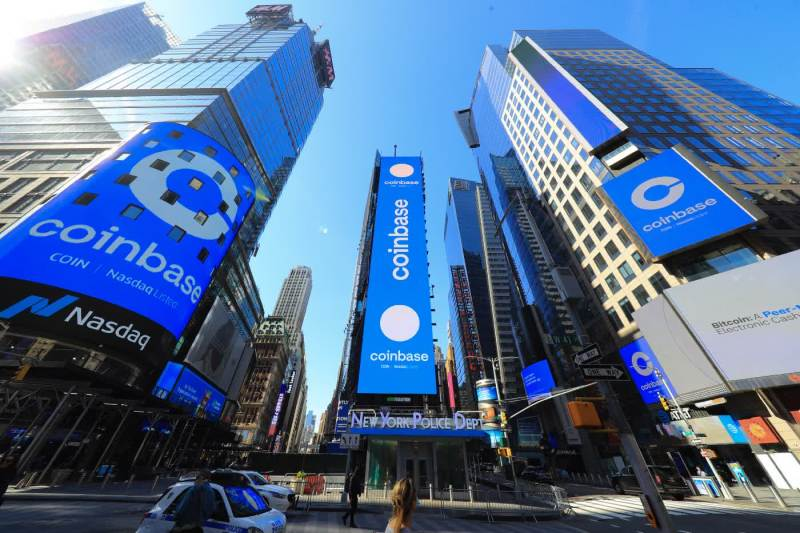 6,000 Coinbase accounts impacted by suspected social engineering attack