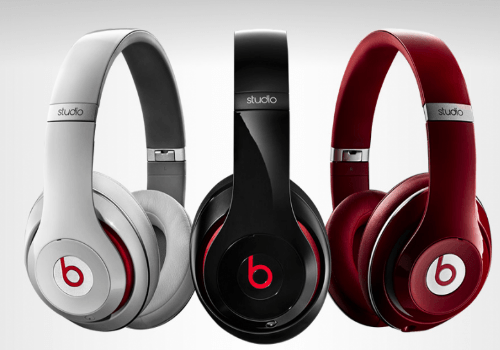 200 Beats headphones actually cost just 18 to make  TechSpot