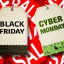 Cyber Monday Sales Hit Record Breaking High Of 6 59