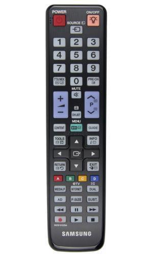 telecommande samsung tv garantie prix bas