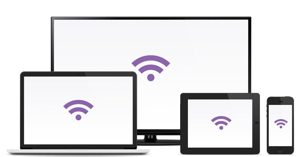 Internet Service: Service Internet Telus