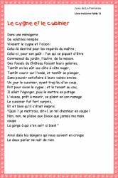 Le Renard Et Le Bouc : renard, Imprimer, Renard, Fontaine, Tête, Modeler