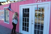 Texans Left In Limbo Gov. Abbott Fema Harvey