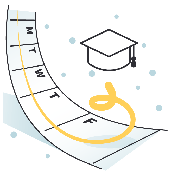 Education Weekly Roundup newsletter
