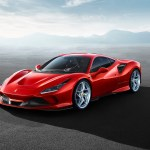 Tesla Ferrari Mclaren Guide To The Best Luxury Cars On Earth