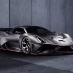 Tesla Ferrari Mclaren Guide To The Best Luxury Cars On Earth