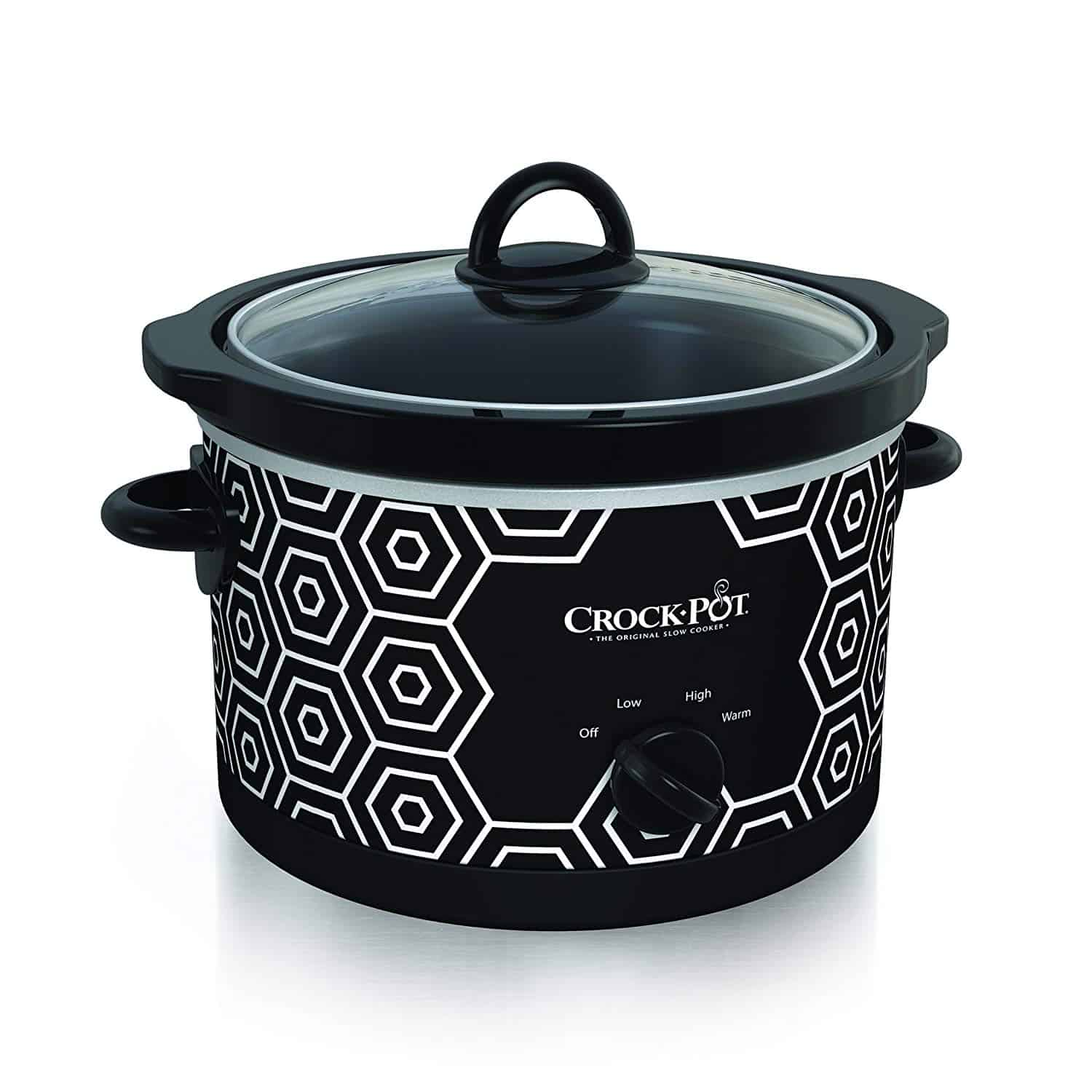 Best Crock Pot to Buy in 2020: 9 Reviews and Guide ...