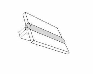 Arc Welding 101: Evaluating partial joint penetration