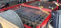 Putting together a plasma cutting system