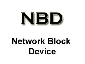 Linux NBD Tutorial: Network Block Device Jumpstart Guide