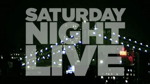 SNL Logo Pic