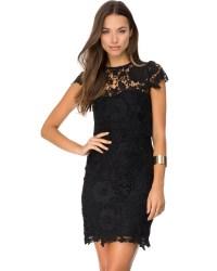Buy Party Dresses Online - Eligent Prom Dresses