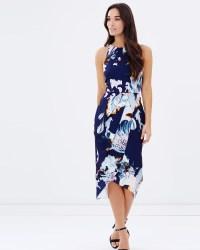 Cocktail Dresses Uk Online Shop - Trade Prom Dresses