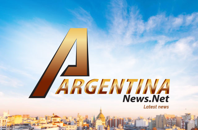 Argentina champions multilateralism, global cooperation at G20